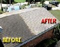 S&W_Roof_Cleaning_9
