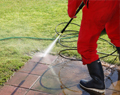 Pressure_Cleaning